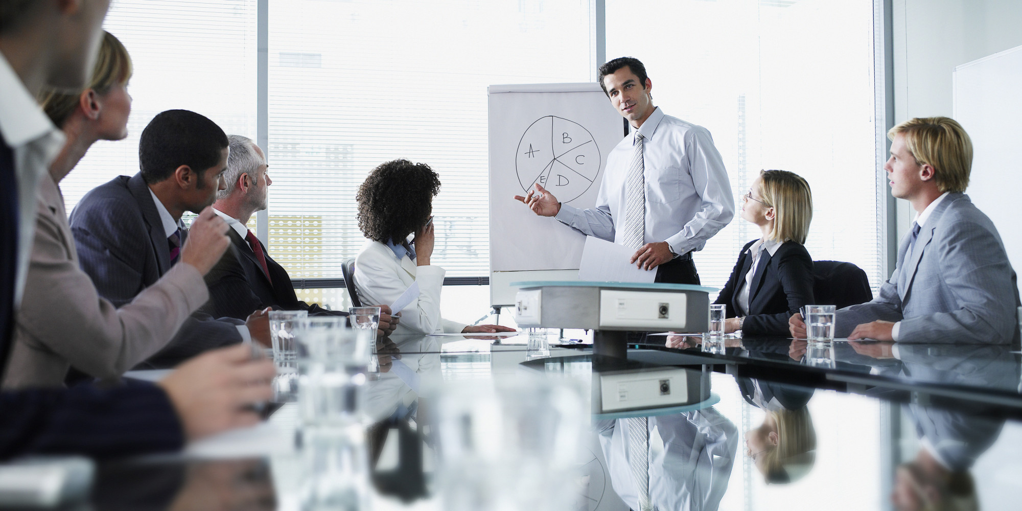 CONSULTING-FIELD-OF-SALES