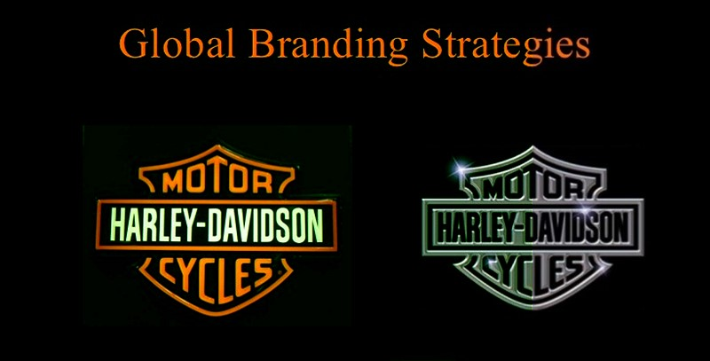 Example-of-rebranding