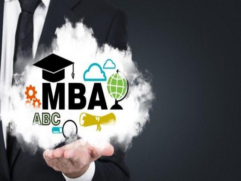 MBA-abc