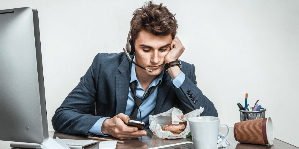 how-to-overcome -laziness-in-work