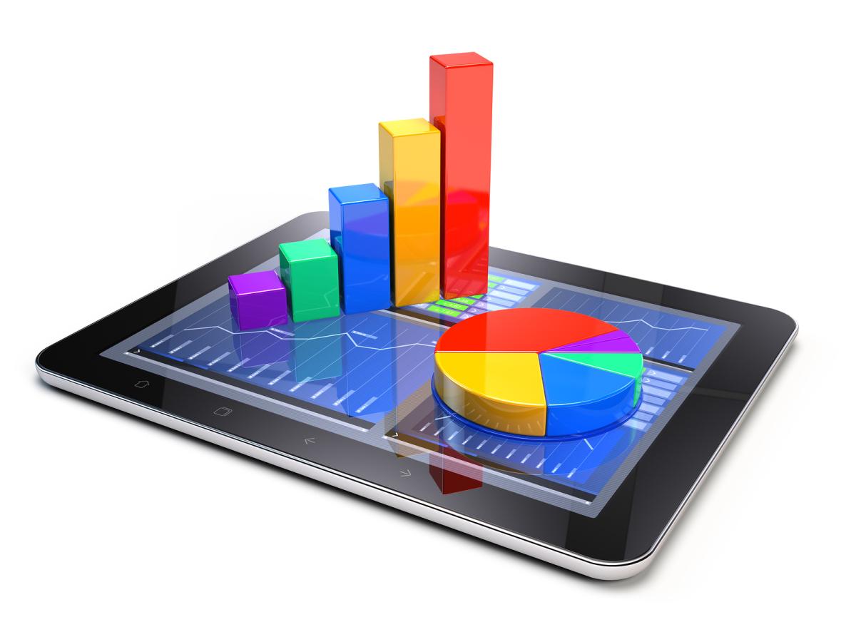 Analyze-Market